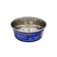 Durapet Stainless Steel Bowl 1.1L
