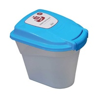 Food Storage Bin 10L