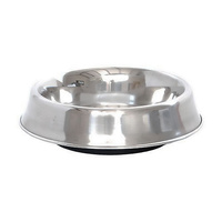 Stainless Steel Ant Proof 454mL