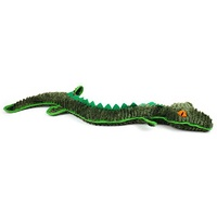 Ruff Plush Buddie Crocodile Toy