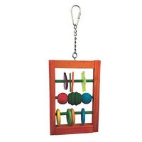 Boredom Breakers Activity Hanger
