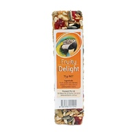 Avian Delight Fruity 75g
