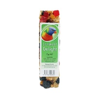 Avian Delight Lorikeet 100g