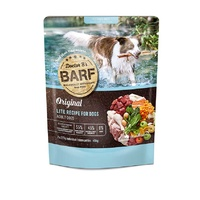 DrB's Barf Dog Lite Twin 454g