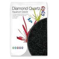 Black Diamond Quartz Gravel 2kg