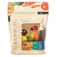 Roudybush California Blend Small 5kg