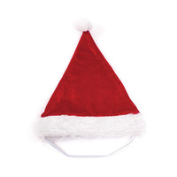 Christmas Santa Hat Small