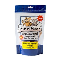 Fit 'n' Flash Chicken Breast 200g