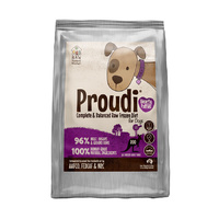 Proudi Kangaroo for Dogs 2.8kg