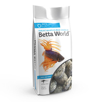 Betta Speckled Gravel 350g