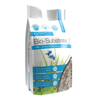 Bio-Substrate Gravel Silver Pearl 2.26kg