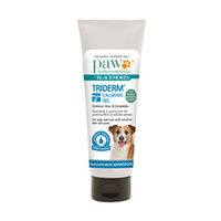 PAW Calming Gel Camomile & Aloe 75ml