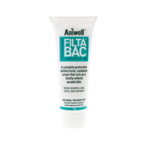 Filta Bac Pet Sunscreen 120g