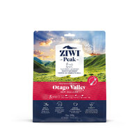 Ziwi Peak Cat Otago Valley 340g