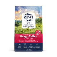 Ziwi Peak Dog Otago Valley 1.8kg