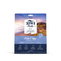Ziwi Peak Cat East Cape 340g