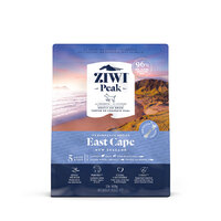 Ziwi Peak Dog East Cape 900g