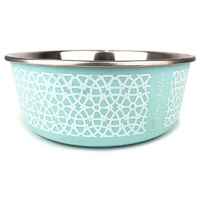 Barkley Marrakesh Bowl Mint
