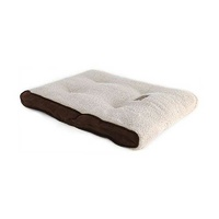 Contour Plush Mattress Mat