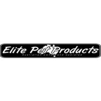 Elite Pet Products